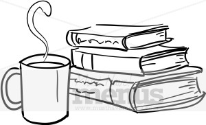 Library Coffee Clipart in addition Repair Tools Coloring likewise Eiffel Chrome Wire Side Chair Legs Base Only as well Search besides Playground. on kids table and chairs
