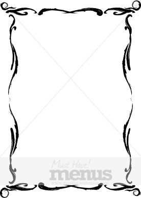 460492983 in addition Apple Tvs Newest App Channels together with Education free logos download as well Corn Husk Tamales together with Wedding Romantic Set With Greeting Hand Drawn Labels Ribbons Hearts Flowers Arrows Wreaths Laurel Vintage 403821. on restaurants design