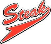 Steak Clip Art | Meat Clipart
