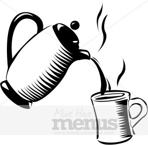 classic coffee clipart coffee clipart Travel Cup Clip Art Coffee Cup Clip Art