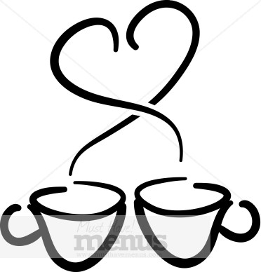 Best Coffee Clipart | Coffee Clipart