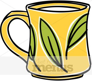 coffee mug clip art beverage clipart rh musthavemenus com cocoa mug clipart beer mug clip art black and white