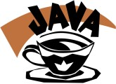 Cut Out Style Java