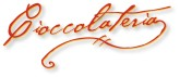 Cioccolateria Clipart