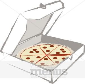 pizza box clip art pizza clipart rh musthavemenus com empty pizza box clipart pizza box clipart free