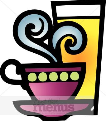 drinks clipart beverage clipart rh musthavemenus com