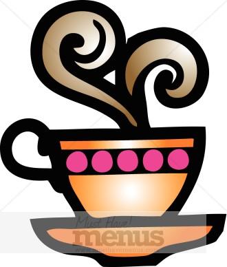 espresso clipart coffee clipart