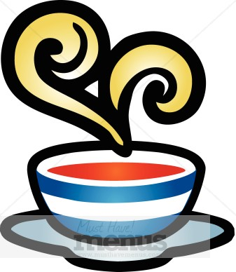 soup clipart soup clipart rh musthavemenus com soup bowl clipart black and white