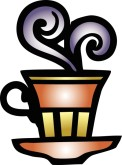 Coffee Cup Clipart