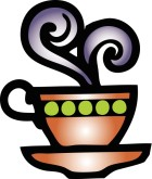 Cup of Joe Clipart
