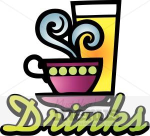 bar logo design