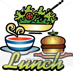 Clip Art Clipart Lunch lunch graphics lunchtime clipart musthavemenus clipart
