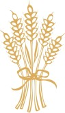 Wheat Clipart Clip Art and Menu Graphics - MustHaveMenus( 18 found )