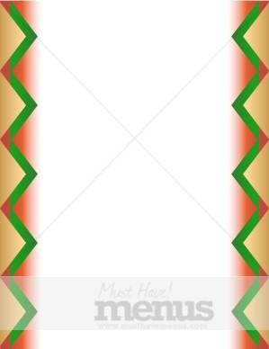 mexican fiesta frame border archive Free Christmas Clip Art free thanksgiving clip art borders frames
