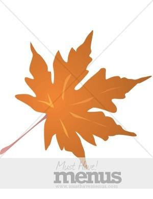 Mexican Restaurant Oak Leaf