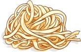 Italian Restaurant Clipart & Italian Food Graphics ...