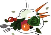 Vegetable Images & Vegetable Graphics - MustHaveMenus