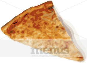 Clip Art Cheese Pizza Clipart cheese pizza clipart clipart