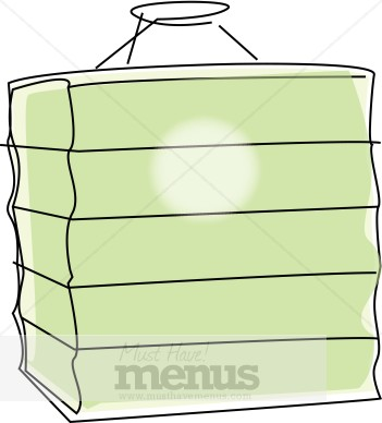 Chinese Paper Lantern Clipart