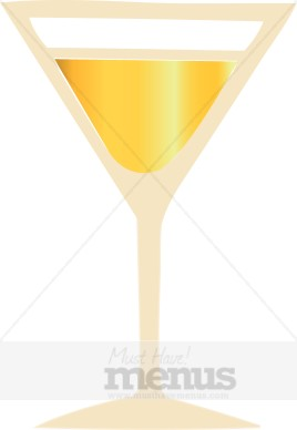 Mimosa Clipart