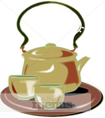 Tea Images & Tea Graphics - MustHaveMenus