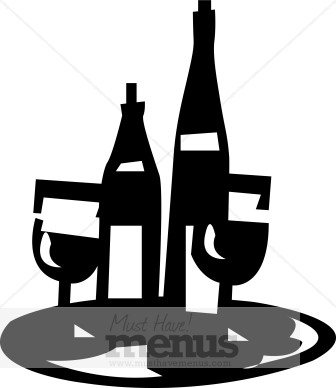 Clip Art Happy Hour Clip Art happy hour clipart wine clipart