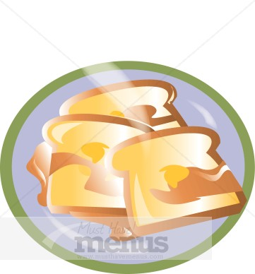 french toast clipart breakfast clipart rh musthavemenus com clip art french toast sticks images french toast clipart