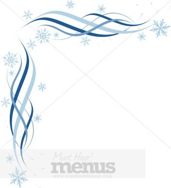 MustHaveMenus - Restaurant Menu Design and Printing