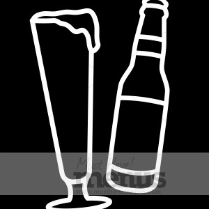 Beer Glass Clip Art and Menu Graphics - MustHaveMenus( 55 found )