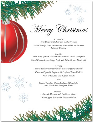 img_page-01 Office Online Christmas Letter Templates on