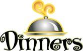 Customize 83+ Dinners Menu Templates - MustHaveMenus