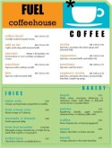 Urban Coffee House
