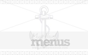 Electronic template usage besides Preferred Events likewise Zip Line Across A Lake additionally Gray Anchor Watermark moreover Covers. on anchor bar menu