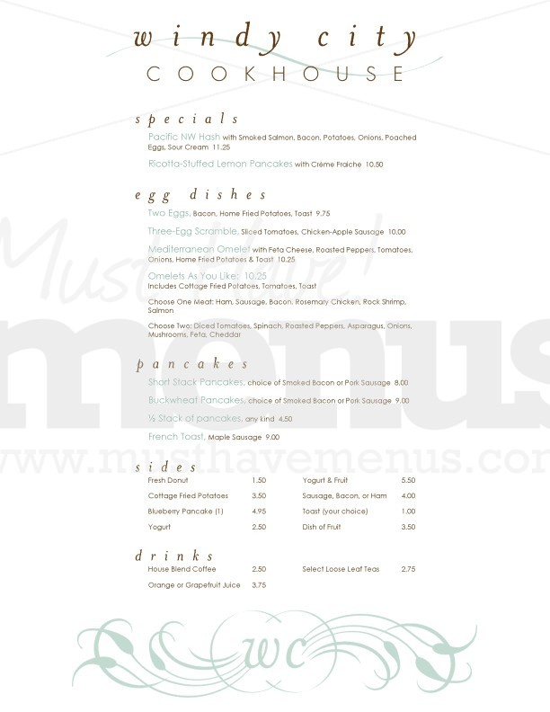 Note: The below image contains a watermark only visible in this sample ...: www.musthavemenus.com/menu/msword.do?id=203849&page=0