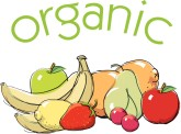 Organic Fruit Group