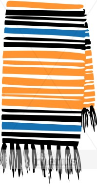 blanket clipart. mexican blanket clipart