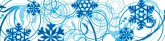 Winter Email Banner