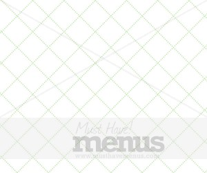 Email Background Menu Backgrounds - MustHaveMenus( 37 found )