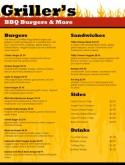 burger menu burger menu template musthavemenus