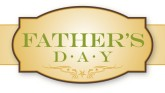 Fathers Day Banner Clipart