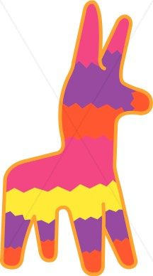 mexican pinata clipart cinco de mayo clipart rh musthavemenus com cinco de mayo clip art with horses cinco de mayo clip art black and white