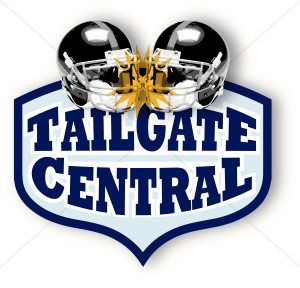 football tailgate clipart sports clipart clip art baseball field clip art baseball free