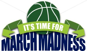 march madness clipart sports clipart rh musthavemenus com march madness clip art 2017 ncaa march madness clipart