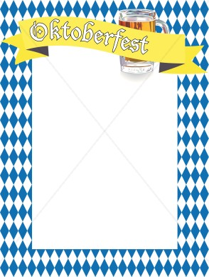 oktoberfest border more holiday images christmas clipart borders free download christmas clip art borders free printable
