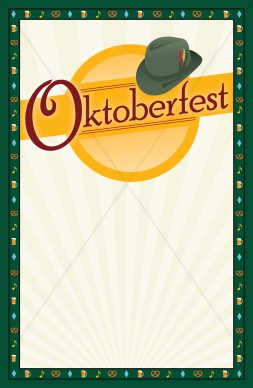 oktoberfest event border more holiday images may day clip art jpeg may day clip art black and white