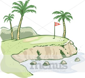 Golf Course Clip Art | Holiday Clipart Archive on family cartoons clip art, biking cartoons clip art, animal cartoons clip art, baseball cartoons clip art, books cartoons clip art, wedding cartoons clip art, skating cartoons clip art, swimming cartoons clip art, cartoon trophy clip art, nature cartoons clip art, cartoon horse clip art, off-duty clip art, fitness cartoons clip art, lovers clip art, golfer clip art, animated clip art, cartoon cars clip art, safety cartoon clip art, business cartoons clip art, cute cartoon clip art,