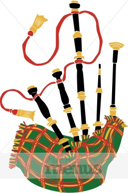 bagpipes clipart international food images rh musthavemenus com bagpipe clip art bagpipe clip art