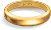 Five Gold Rings illustrations and clipart  Fotosearch