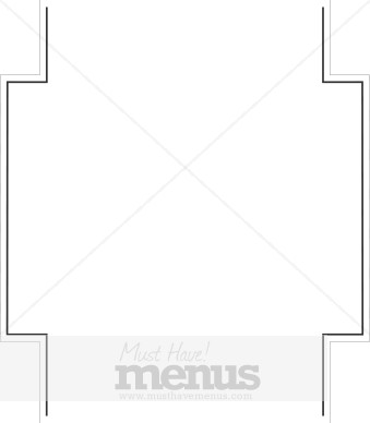 Mexican Restaurant Kitchen Layout mexican restaurant design and layout mexican architecture ~ home
