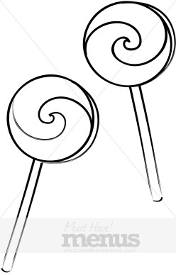 Christmas Stockings as well Lollipop Swirl Clipart besides Clipart Candy Outline moreover Cheshire Cat Talk To Alice In Alice In Wonderland Coloring Page 2 together with Stock Photo Two Christmas Bells And Ribbon Freehand Drawing Raster Version Of Vector. on how to draw a christmas candy cane